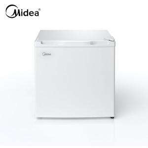 Midea 소형냉장고 MR-50LW / 화이트 / 1등급 / UE