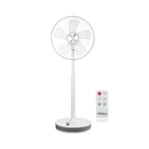 에어선풍기 AIR1402F 초미세풍 저소음 선풍기