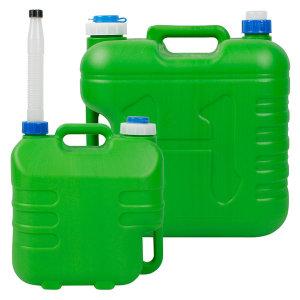 IK 기름통 모음/손잡이 석유통 휘발유통 연료통 말통