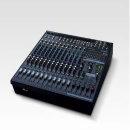 야마하YAMAHA /EMX5016CF 16CH파워드믹서/이펙터/정품