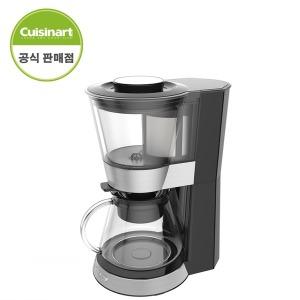 쿠진아트 콜드브루 커피메이커 DCB-10KR