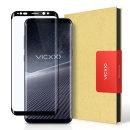 갤럭시S8 플러스 4D 풀커버 강화유리 필름 액정보호