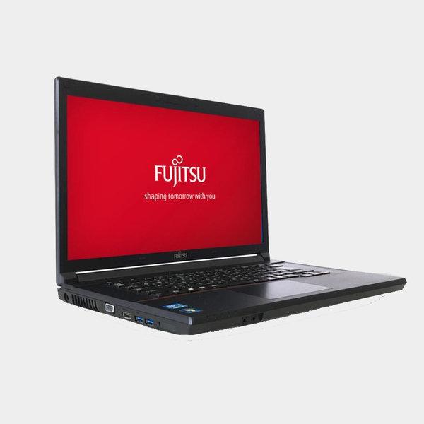 노트북 딱 3일 SSD무상업/i5 3세대 라이프북 A573/윈10
