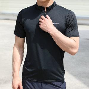 쿨 티셔츠 95~120 기능성원단/반팔티/반바지/조끼