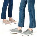 SL411_폴링 스니커즈 신발 남성 여성 슬립온 재구매1위