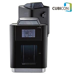 큐비콘 스타일 플러스 (Cubicon Style Plus - A15C)