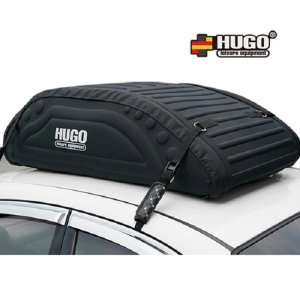 가성비최고 HUGO 정품 휴고루프백 RB-300 3D루프백