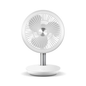 휴대용 미니 무선 선풍기 테이블 팬 AIR601TFW 3+1증정
