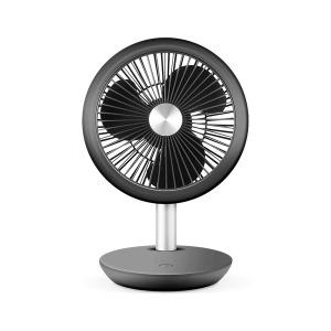 휴대용 미니 무선 선풍기 테이블 팬 AIR601TFG 3+1증정