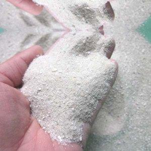 조류용칼슘모래(병아리/메추리/애완닭)  20kg