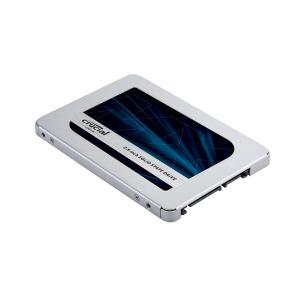 Crucial MX500 500GB SSD 아스크텍 +최대혜택가69600원