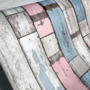 무늬목 패널시트지 발리에서 생긴일 파스텔 HVW-517