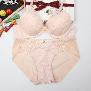 별난여우 BS_5039 브라 팬티 세트 여성속옷 3+1셋더