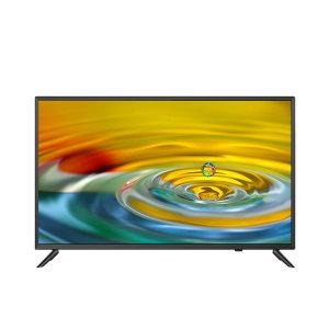 32인치 LEDTV POL32H 100%무결점 쿠폰적용가 99900원