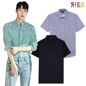 봄여름 BIG SALE ~90%OFF