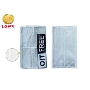 LG 휘센 FNQ167DURW 전용 초미세먼지필터E (1EA)