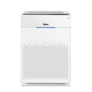 공기청정기 제로플러스 AZPE500-HWK  49.5m / 트리플 스마트센서/ 플라즈마 웨