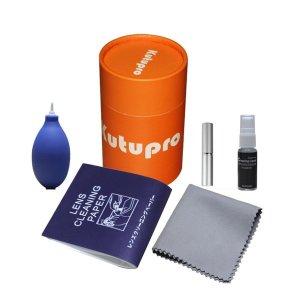 Kutupro 5종 통 청소도구 삼성 LG 맥북프로 노트북