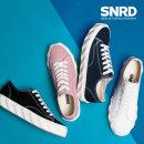 신발 남녀공용 커플 스니커즈 캔버스화 단화 SN538