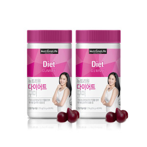 김태희 다이어트구미x2병/가르시니아 여름대비 핫세일