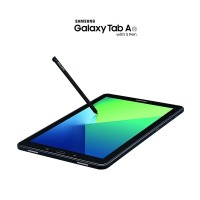 갤럭시탭A6 10.1 SM-P585 LTE+WIFI/S펜/A급중고제품