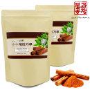 A등급 시나몬 계피가루 분말 파우더 1kg(500gx2봉)