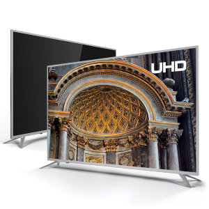 UHD65L 165cm(65) UHDTV LG패널2년AS 쿠폰가 594.896원