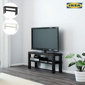 IKEA LACK TV 장식장 2가지 색상