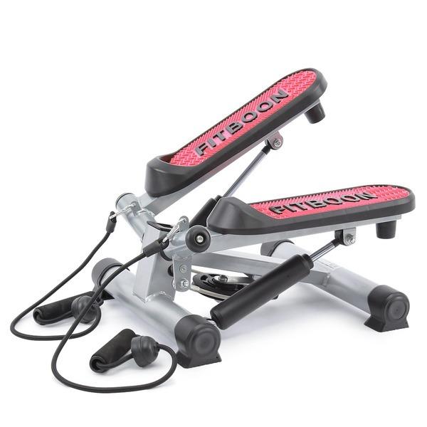 스텝퍼 B-ST300 실내 다이어트 운동기구 걷기운동