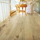 무늬목 패널 바닥/장판시트지 라이트 월넛 RSF-004