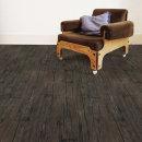 무늬목 패널 바닥/장판시트지 에스프레소오크 RSF-008