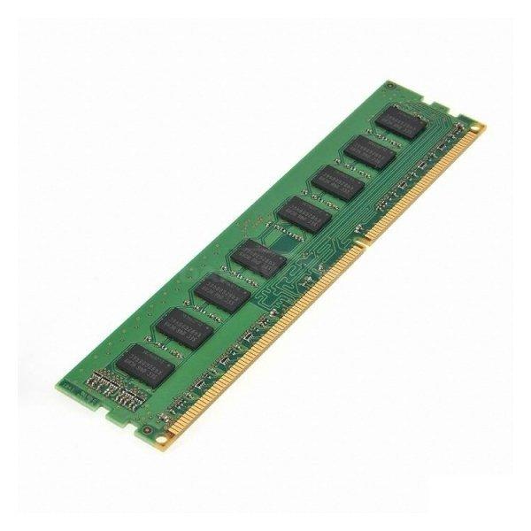 삼성전자  DDR3 8G PC3-12800  1600MHZ