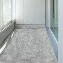대리석 콘크리트 바닥/장판시트지 스톤그레이 RSF-013
