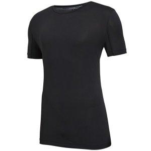 기능성 반팔 레귤러핏 쿨 티셔츠