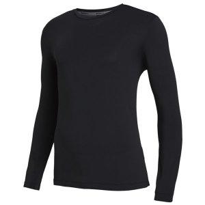 기능성 긴팔 레귤러핏 티셔츠