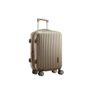 바보사랑 란체티 퍼스트 20인치 기내용 여행용캐리어 여행가방 케리어.란체티