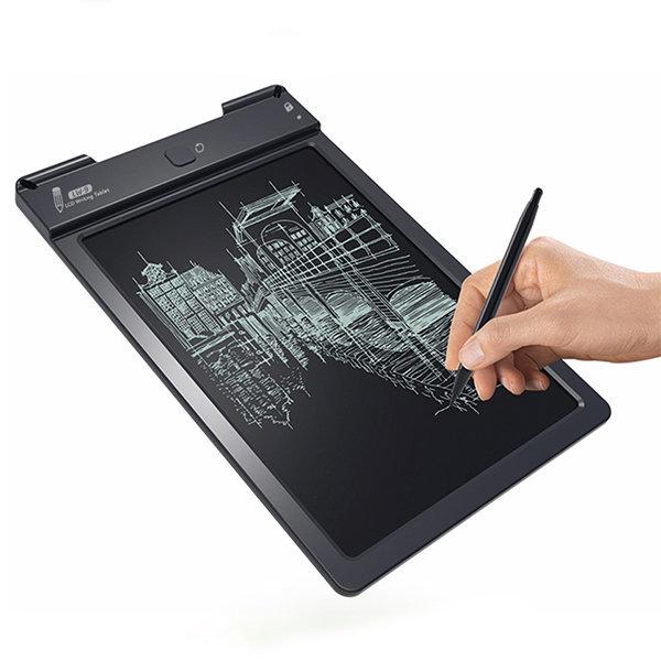 LCD 카멜 전자 메모 보드 노트 패드
