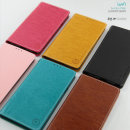 LG X320/X500/루븐PP 카드 지갑 다이어리케이스