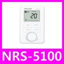 각방제어 온도조절기 NRS-5100