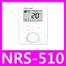 각방제어 온도조절기 NRS-510
