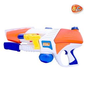 워터블래스터 2in1 물총 대용량 물총과 미니 물총