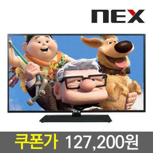 NEX 81cm(32) LED TV /무결점/ LG패널/ NLDG3200GPLUS5