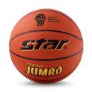 농구공 뉴 점보 5호(유치원초등학교 저학년용)