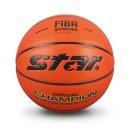농구공 챔피온 7호 (합피)