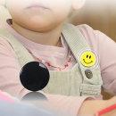 오토정보통신 음성녹음기 8GB(AT-BA28) 어린이용22시간