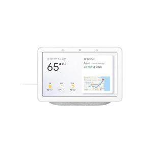 Google Home Hub 구글 홈 허브