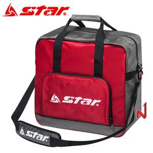 스타 가방 BT450 볼4개입 농구공 가방