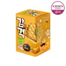 감자품격 트러플 맛 48g / 감격