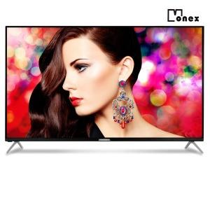 49인치 UHD LED TV 쿠폰적용가 268.000원 삼성패널적용