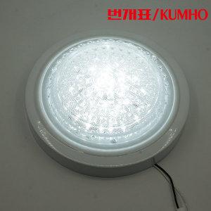금호전기 번개표 LED 직부등  센서등 15W 20W 모음